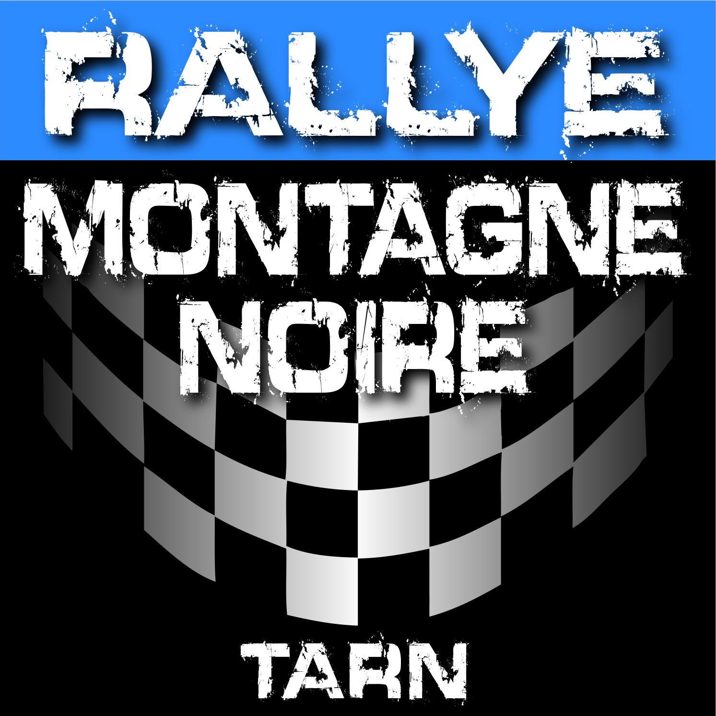 Rallye Montagne Noire